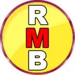 rMB -Phần mềm phâ