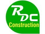 RDC Construction