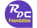 RDC Foundation