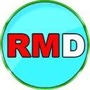 rMD - Phần mềm phân tích và thiết kế móng đơn